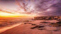 Die Plaat by Pat Cooper / 500px Celestial, Explore, Sunset, Photography, Outdoor, Outdoors, Photograph, Fotografie, Photoshoot