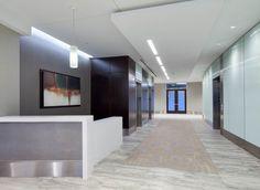 Glenlake 5- Lobby