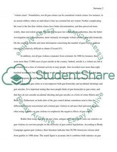 高考英语专题讲练-学科网