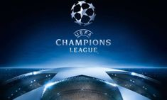 Watch Monaco vs Dortmund Online Live Stream Free Monaco VS Dortmund Live Stream Tonight in HD Will Be Here UEFA Champions League Semi Finals live Stream Online April 2017 Barcelona vs juventus and … Psg, Manchester City, Manchester United, Liverpool City, Uefa Euro 2016, Europa League, Uefa Champions League, Coupe Des Clubs Champions, Sports