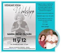 yoga iyengar manual de iniciaci n disponible en http xlpv cult rh pinterest com Iyengar Yoga for Beginners Iyengar Yoga Wall