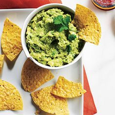 This super simple recipe is for when you have perfectly ripe avocados--there's no need for tomato or other complications. You just want the avocados' richness to shine against the zip of lime and cilantro, their flavor deepened with fish sauce.