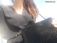 mini bag shop online Tosave  http://www.tosave.com/p/Women-Mini-Shoulder-Bags-Messenger-Bag-PU-Leather-Crossbody-Bags-Satchel-Handbag-101808.html