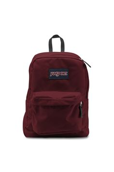 6b7a9d743267 Buy Jansport Superbreak Viking Red online at Lazada Singapore. Discount  prices and promotional sale on