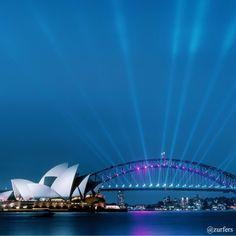 ¡Vive una experiencia única en #Australia con el #Zurfie #SueñoAustraliano! Descubre sus grandes ciudades y su milenaria cultura aborigen, todo en un mismo viaje #Sidney #Sydney #Melbourne #AliceSprings #AyersRock #KingsCanyon #viajes #travel #vacaciones #lujo #luxury #vacations #zurfers