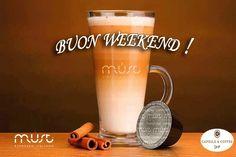 #Fano #Caffé #Capsule and #Coffee #Shop #Dolcegusto #nescafe #compatibili #Must #MustEspressoItaliano  Vieni a trovarci Viale Veneto 87 Tel 0721-823785