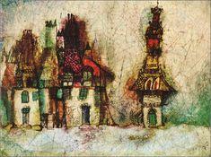 "Toma Bogdanovic illustration for ""The Snow Queen"". 28 December, On October 3rd, Hilary Knight, Snow Queen, Hans Christian, 1 Peter, Roald Dahl, Arabian Nights, 1st Christmas"