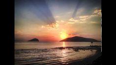 Opus III - It's A Fine Day (Adrianos Papadeas 2014 Remix)