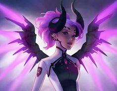 Imp Mercy
