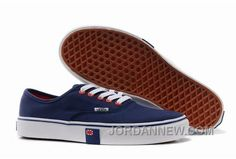 http://www.jordannew.com/vans-authentic-new-zealand-flag-navy-blue-womens-shoes-lastest.html VANS AUTHENTIC NEW ZEALAND FLAG NAVY BLUE WOMENS SHOES LASTEST Only $74.93 , Free Shipping!
