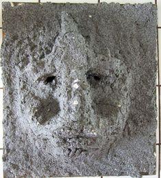 Gargoyles Sculpture Lesson Plan: Sculpture Activities and Lessons for Children and Kids: KinderArt ®