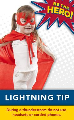 Follow @USAA on twitter and visit flash.org for more info! #NATLPREP National Preparedness Month, Protecting Your Home, Thunderstorms, Lightning, Learning, Twitter, Celebrities, Tips, Lightning Storms