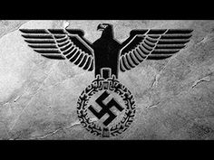 Тайны Третьего рейха - YouTube