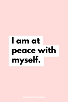 Affirmations for anxiety, affirmations for women, Affirmations For Women, Positive Affirmations Quotes, Positive Quotes, Affirmation Cards, Law Of Attraction Affirmations, Happy Words, Inspirational Quotes, Motivational Quotes, Self Love Quotes