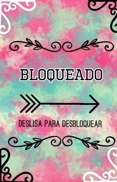 Read fondos de bloqueo from the story Fondos de pantalla - Wallpapers by Zendayabeella ( Wallpaper Hipster, Wallpaper World, Wallpaper For Your Phone, Tumblr Wallpaper, Galaxy Wallpaper, Cool Wallpaper, Wallpaper Quotes, Wallpaper Backgrounds, Iphone Wallpaper