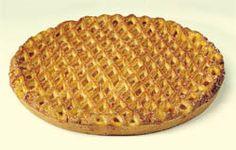 Linzenvlaai: basisrecept - Vlaai recepten Food Photography, Cooking Recipes, Baking, Desserts, Calm, Check, Pie, Tailgate Desserts, Food Recipes