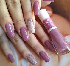 Most Popular Gel Toe Nails Summer Pedicures 53 Ideas Gel Toe Nails, French Manicure Acrylic Nails, Manicure And Pedicure, Pedicure Ideas, Sexy Nails, Hot Nails, Pink Nails, Natural Nail Designs, Gold Nail Designs