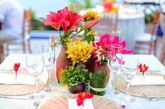 casamento-ilhabela-praia-fotos-mel-cleber-23