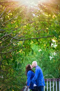 Its at this time of year that most people take a moment and reflect on the year that is about to pass. Some look at their goals and see if. Autumn Photography, Romantic Couples, Engagement Couple, Engagement Photography, Scarlet, Lens, In This Moment, Fall Photography, Autumn Pictures