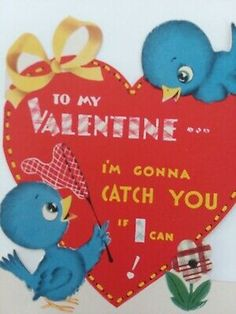 june16 All Categories   PicClick Vintage Valentines, Smurfs, Pet Supplies, Consumer Electronics, Pottery, Entertaining, Christmas Ornaments, Antiques, Holiday Decor