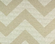 For Chair recover {Chevron Fabric Beige Tan Natural Zig Zag Cotton Fabric | eBay}