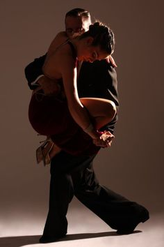 Tango Feeling SyO
