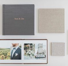 7,383 Followers, 28 Following, 376 Posts - See Instagram photos and videos from Kiss Books (@kissbooks) Kiss Books, Photo Products, Print Box, Album Book, Wedding Album, Albums, Thankful, Posts
