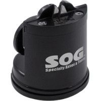 SOG Countertop Sharpening Tool