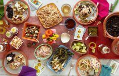 15 Super Easy Mug Recipes For Your Microwave (Choose The Mug Life! Mug Recipes, Bacon Recipes, Quick Recipes, Low Carb Recipes, Bite Size Desserts, Just Cakes, Learn To Cook, Base Foods, International Recipes