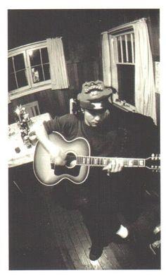 Jeff Ament   Pearl Jam