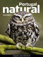 Portugal natural, vol. II (2.ª edição)
