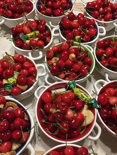 Type 3, Cherry, Facebook, Fruit, Photos, Food, Pictures, Meal, The Fruit