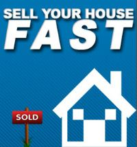 Learn more about private house sales at http://www.sellhousefastguide.co.uk/private-house-sales/