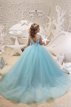 45937d24bb135 49 Awesome little girls images in 2019 | Dress patterns, Baby sewing ...