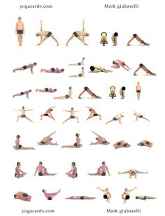 Yoga Moves For Back Pain Yoga moves