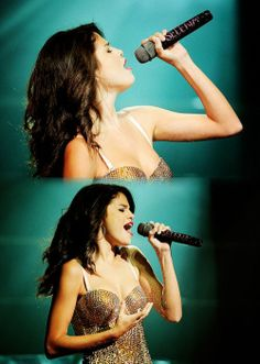 SelenaGomez MyPassionOfHEART  --- iLoveDancing With TheStars .. However Dancing@ClubDestiny With 'OurFriends' EpicHARMONY .. Calling AllaMonsters For WorldTours As WE_DAY #Ignites #SaveThePlanet2015 TheLastYearOfTIME