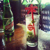 Travel Tips: Having a good time in Havana, Cuba.