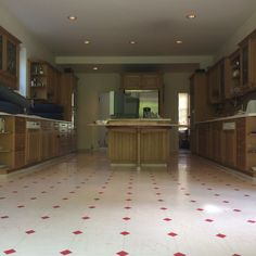Vinyl floor cleaning, stripping and sealing Surrey Vinyl Floor Cleaners, Floor Cleaning, East Sussex, Vinyl Flooring, Surrey, Hampshire, Outdoor Decor, Home Decor, Decoration Home