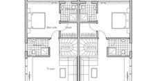 duplex-house_11_083CO_D2_2F_120816_house_plan.jpg