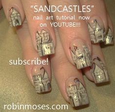 72 Best Robin Moses Nail Art Images On Pinterest Robin Moses