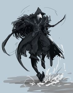 http://lordranandbeyond.tumblr.com/post/115322092873/jubeikami-eileen-the-crow More