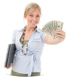 lån utan sakerhet student