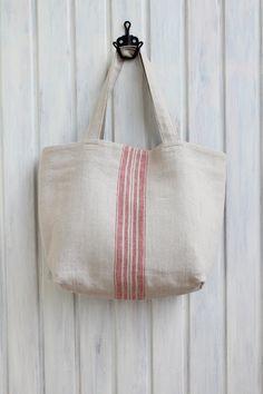 d83f55eec45 15 Best Linen bags images