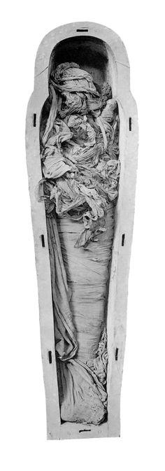 Ramses VI