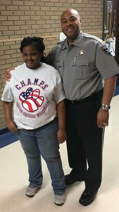 598 Best BCSO In The Community images in 2019 | Sheriff office