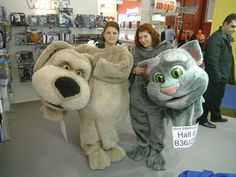Mascot Costumes, Halloween Costumes, Phil Swift, Fursuit, Plushies, Puppets, Behind The Scenes, Geek Stuff, Cosplay