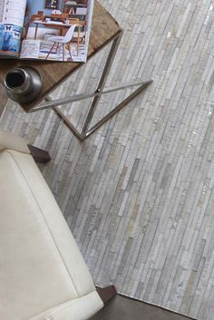 Tiago Hand Made Natural Hide Rug Carpet Pinterest Carpets Online And Poufs