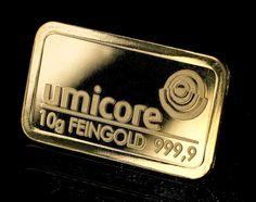 10 gm Gold Bullion Bars,Buy gold,Buying gold,Gold bars, Cash for gold,buy gold bullion