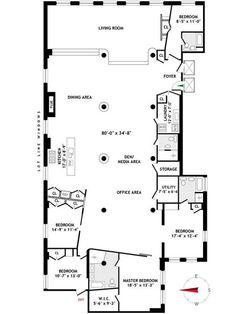 Floor Plans likewise Wa ins Village Floor Plans also Floor Plans likewise Floor Plan Large Studio Apartment likewise DESIGNS. on luxury house plans