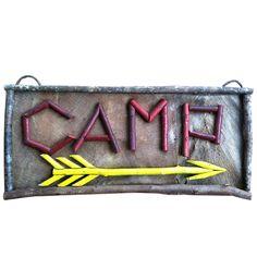 Pure Camp